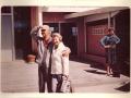 Helen Marguerites friend 10-1961-3